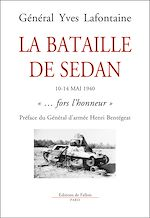 Download this eBook La Bataille de Sedan. Mai 1940