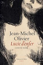 Download this eBook Lucie d'enfer