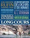 Télécharger le livre :  Long Cours n°9 - Des Océans et des hommes