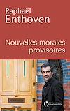 Télécharger le livre :  NOUVELLES MORALES PROVISOIRES
