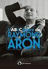 Télécharger le livre :  ABÉCÉDAIRE RAYMOND ARON