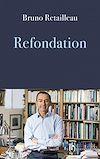 Télécharger le livre :  Refondation
