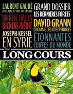 Téléchargez le livre :  Long cours n°12