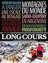 Télécharger le livre :  Long Cours n°13 - Montagnes du monde