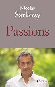 Téléchargez le livre :  Passions