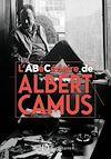 Télécharger le livre :  L'Abécédaire d'Albert Camus
