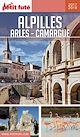 Télécharger le livre : ALPILLES - CAMARGUE - ARLES 2017/2018 Petit Futé