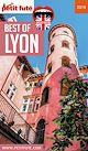 Télécharger le livre : BEST OF LYON 2018 Petit Futé