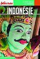 Télécharger le livre : INDONÉSIE 2016 Carnet Petit Futé