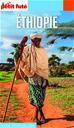 Télécharger le livre : ETHIOPIE 2018 Petit Futé