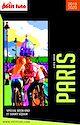 Télécharger le livre : PARIS CITY TRIP 2019/2020 City trip Petit Futé