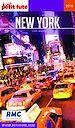 Télécharger le livre : NEW YORK 2018 Petit Futé