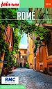 Télécharger le livre : ROME 2018 Petit Futé