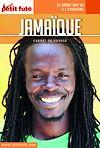 Télécharger le livre :  Jamaïque 2018 Carnet Petit Futé