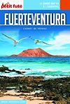 Télécharger le livre :  Fuerteventura 2018/2019 Carnet Petit Futé