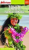 Télécharger le livre :  TAHITI - POLYNÉSIE 2018/2019 Petit Futé