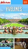 Télécharger le livre :  YVELINES 2019 Petit Futé