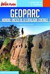 Télécharger le livre :  Geoparc Catalogne Centrale 2019 Carnet Petit Futé