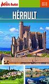 Télécharger le livre :  HÉRAULT 2019 Petit Futé