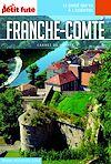 Télécharger le livre :  FRANCHE COMTÉ 2019/2020 Carnet Petit Futé