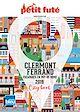 Télécharger le livre : CLERMONT-FERRAND 2019 Petit Futé