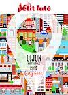 Télécharger le livre :  DIJON 2019 Petit Futé