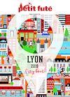 Télécharger le livre :  LYON 2019 Petit Futé