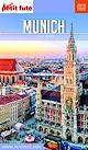 Télécharger le livre : MUNICH 2019/2020 Petit Futé