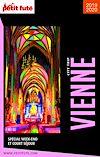 Télécharger le livre :  VIENNE CITY TRIP 2018/2019 City trip Petit Futé