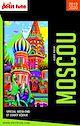 Télécharger le livre : MOSCOU CITY TRIP 2019/2020 City trip Petit Futé