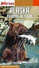 Télécharger le livre : ALASKA 2019/2020 Petit Futé