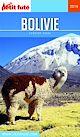 Télécharger le livre : BOLIVIE 2019/2020 Petit Futé