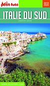 Télécharger le livre :  ITALIE DU SUD 2019/2020 Petit Futé