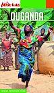 Télécharger le livre : OUGANDA 2019 Petit Futé
