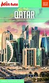 Télécharger le livre :  QATAR 2019/2020 Petit Futé