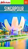 Télécharger le livre :  SINGAPOUR 2019/2020 Petit Futé