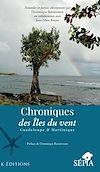 Télécharger le livre :  Chroniques des Iles du vent