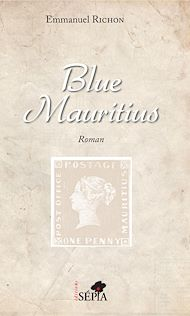 Téléchargez le livre :  Blue Mauritius