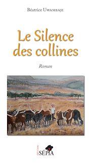 Téléchargez le livre :  Le silence des collines