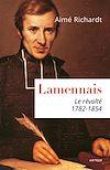 Télécharger le livre :  Lamennais