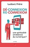 Télécharger le livre :  Déconnexion . Reconnexion