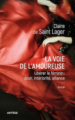 Download the eBook: La voie de l'amoureuse