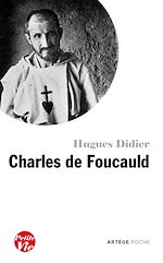 Download this eBook Petite vie de Charles de Foucauld
