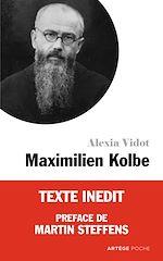 Download this eBook Petite vie de Maximilien Kolbe