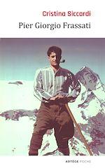 Download this eBook Pier Giorgio Frassati