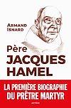 Télécharger le livre :  Père Jacques Hamel