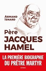 Download this eBook Père Jacques Hamel