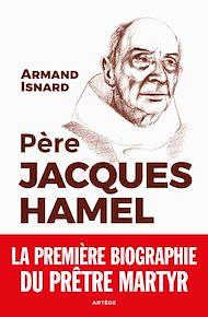 Téléchargez le livre :  Père Jacques Hamel