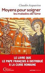 Download this eBook Moyens pour soigner les maladies de l'âme