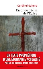 Download this eBook Essor ou déclin de l'Église